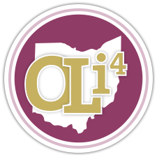 Ohio Leadership for Inclusion, Implementation, & Instructional Improvement